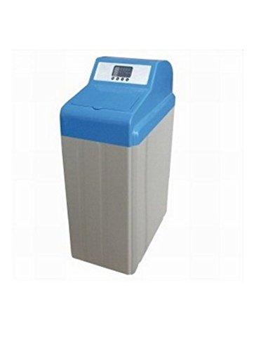 Adoucisseur d'eau 12L. By pass inclus