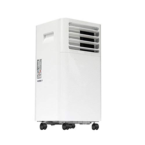 DIANAR Aire Acondicionado móvil, refrigerador de Aire 2500W