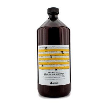 Natural Tech nourising Champú (para deshidratados cuero cabelludo seco y quebradizo Pelo) 1000ml/33.8oz