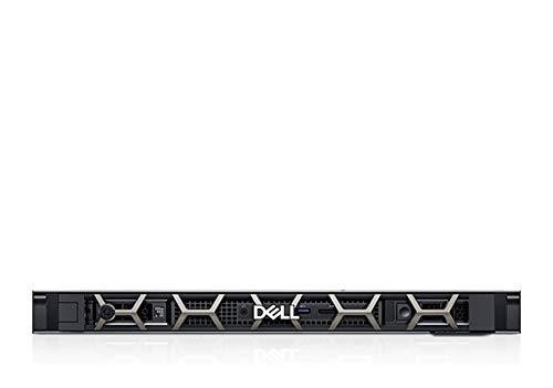 Dell Precision R3930 Rack Workstation Core i9-9900K 32GB 512GB SSD RTX 4000 PRO (Certified Refurbished)