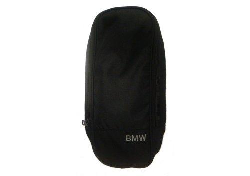 BMW Tasche zur Aufbewahrung von Nachfüll-Öl, Original-Produkt, für 1l (83 29 2 158 848)