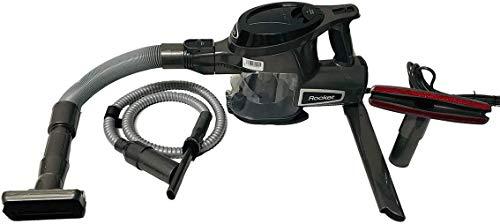 aspiradora hogar sin cable fabricante SHARK