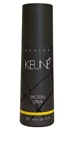 Protein Spray, 200 ml, Keune, Keune