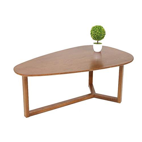 Xu-table Tv-mango-sportbureau, woonkamer-waterdruppels, oak schilderijen, tafel, tuin-spelletje, nieuwjaar