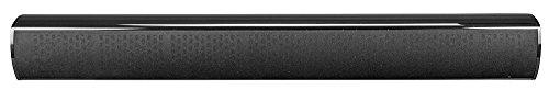 Goodmans GDSB04BT60 - Barra de Sonido con Bluetooth 2.1 (60 W, con óptica)