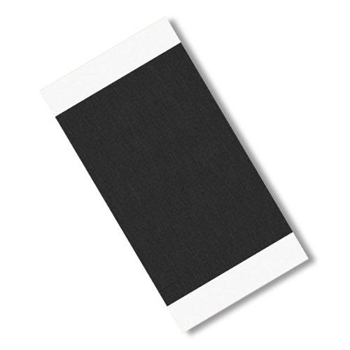 Tapecase 6165,1x 3,2cm -100Lithographers tape convertito da 3m 616, 5,1x 3,2cm (confezione da 100)