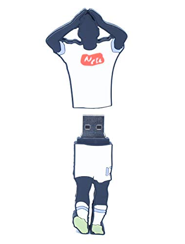 Football USB Drive 3.0 Hamsik Napoli 32GB USB-Stick
