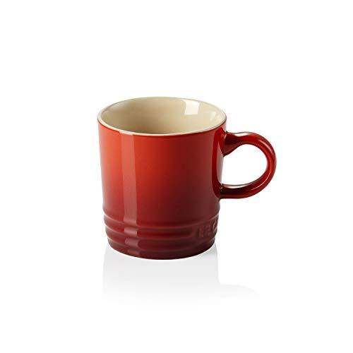 Le Creuset Espresso-Tasse, 100 ml,...