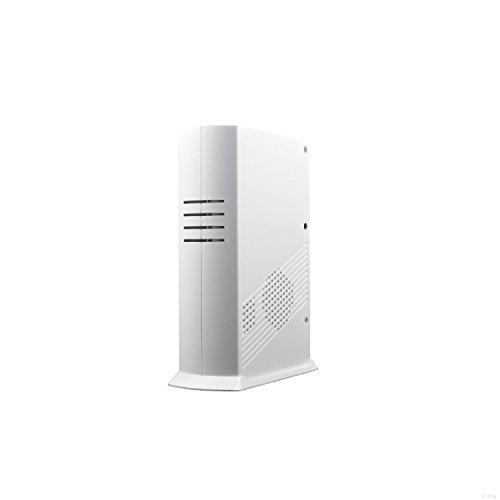 FineControl - FC20 SmartHome Security Funk Alarmzentrale / Alarmanlage