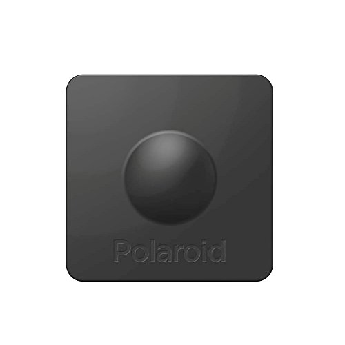 """Polaroid Cube & Cube+ Magnet Square """"Plate"""" Mount for Any Non-Metal Surface"""