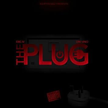 The Plug (feat. Eric IV)