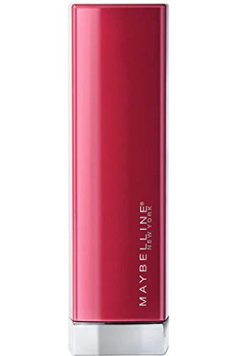 Maybelline Pintalabios Color Sensational Made For
