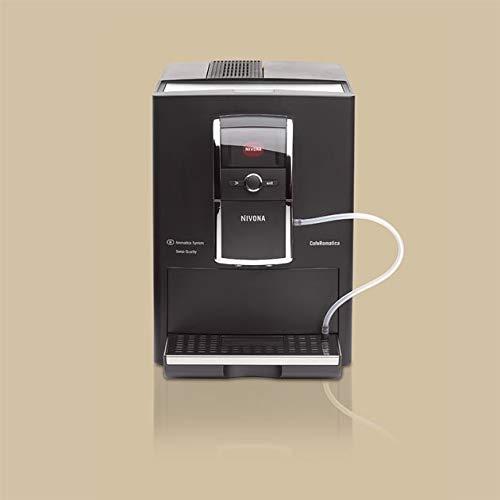 NIVONA NICR841 Machine expresso full automatique avec