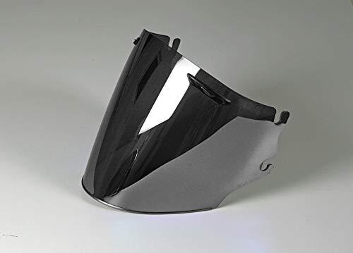 Motodak Ecran ARAI Super Adsis MZ irridium Silver pour Casque Jet