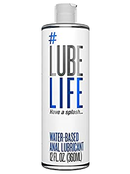 Best anal lubricant Reviews