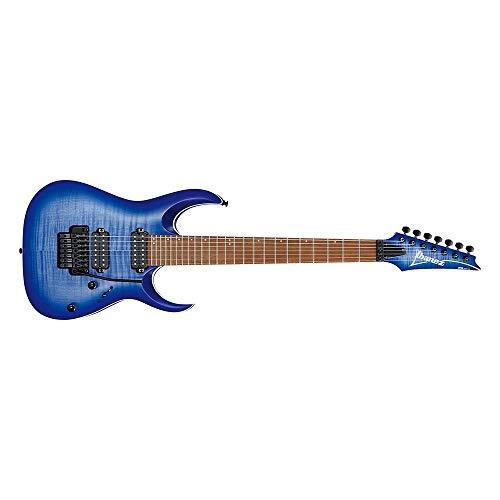 Ibanez RGA7420FM 7-String Electric Guitar