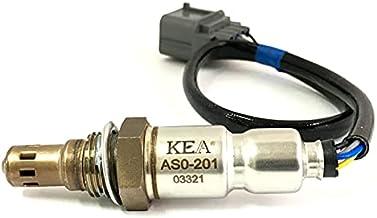 KEA A/Fセンサー AS0-201