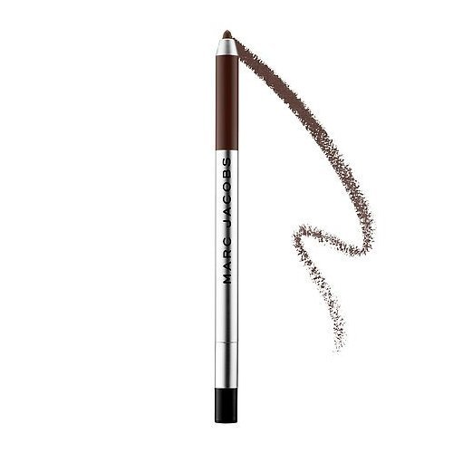 Matte Highliner Gel Eye Crayon Marc Jacobs 0.01 Oz-(EARTH)QUAKE 41