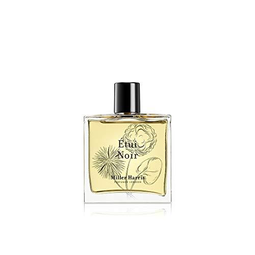 Miller Harris ètui Noir Eau de Parfum