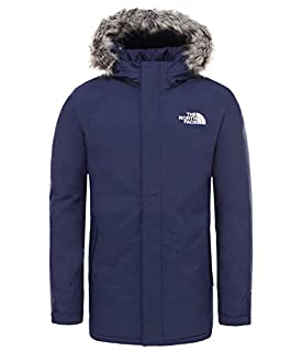 THE NORTH FACE Men's M Zaneck Jacket Insulated Synthetic, Montague Blue, L (B07TR762LT) | Amazon price tracker / tracking, Amazon price history charts, Amazon price watches, Amazon price drop alerts