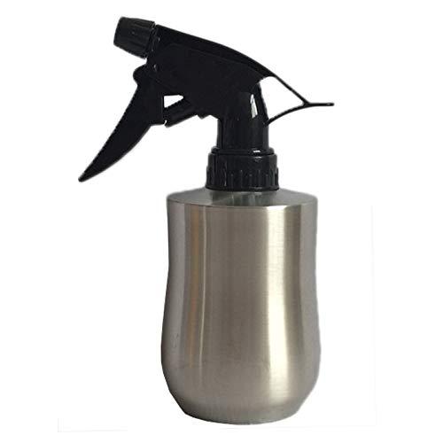 Watering 304 roestvrij staal bloem water geven bloemen verstelbare sproeier/spuit fles voor binnen of buiten planten Way