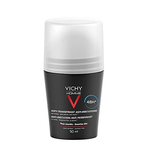 Desodorante Vichy Hombre