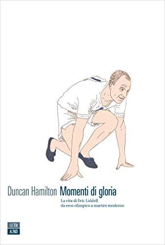 Momenti di gloria (VITE INATTESE Vol. 27)