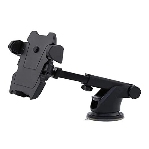 Soporte de teléfono móvil soporte de automóvil soporte de aire de ventilación de aire soporte de coche de montaje para teléfono