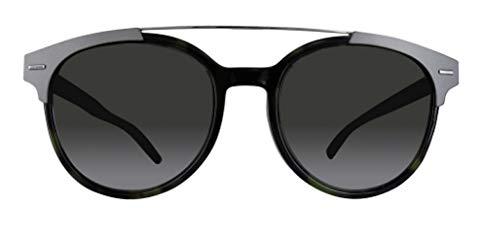 Dior Sonnenbrille BLACKTIE220FS T6954NR 54 Gafas de sol, Multicolor (Mehrfarbig), 54.0 para Hombre