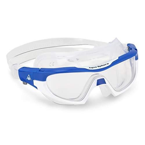 Gafas De Buceo Aqua Sphere  marca Aqua Sphere