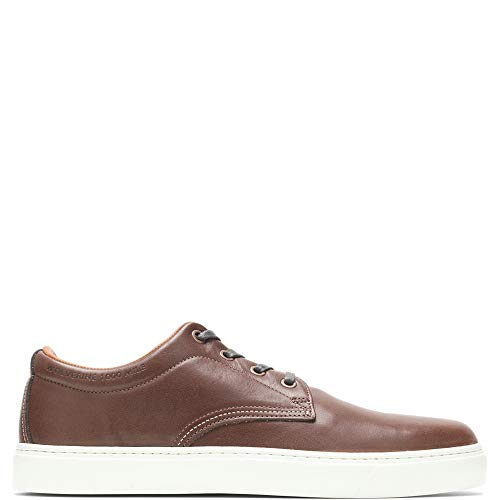 WOLVERINE 1000 Mile Original Sneaker Low Men 8 Essex Brown