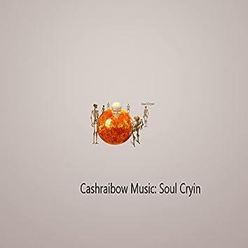 Soul Cryin'