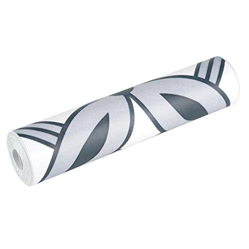 Oubit Fliesenaufkleber 500 * 20cm selbstklebend wasserdicht Wandfliesenaufkleber Küche Badezimmer Boden Dekor Art.-Nr.(3)