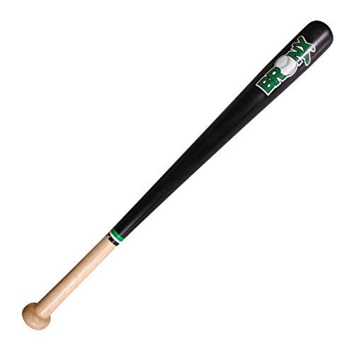 Louisville Slugger Bronx - Bate de béisbol
