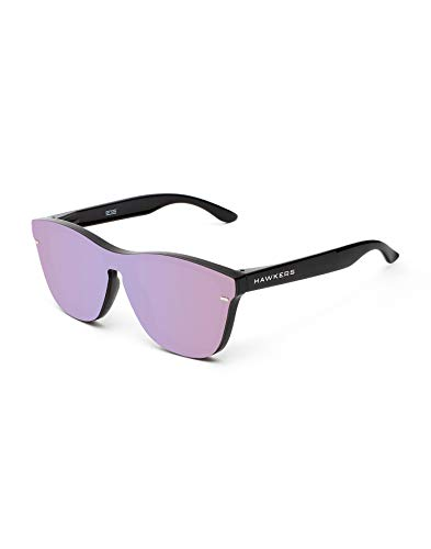 HAWKERS VENM Sunglasses, Lila, One Size Unisex-Adult