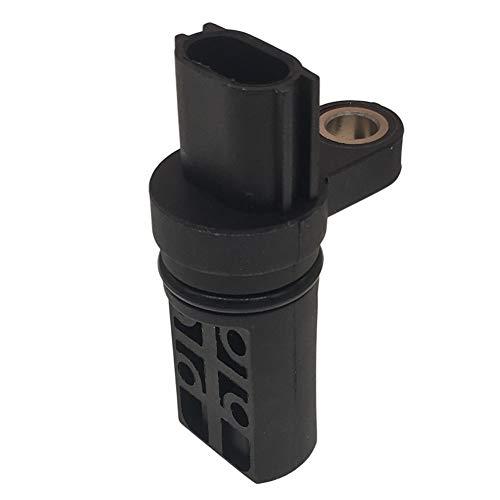 Price comparison product image CPS Crankshaft Position Sensor 23731-AL60C Compatible with Infiniti FX35 G35 I35 M35 Nissan 350Z Altima Maxima Murano Pathfinder Quest 3.5L