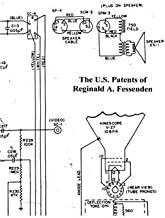 patent dates antiques