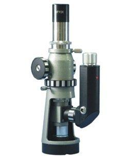 Hanchen BJ-A Tragbares Metallographiemikroskop US1