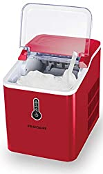 Image of Frigidaire EFIC108-RED...: Bestviewsreviews