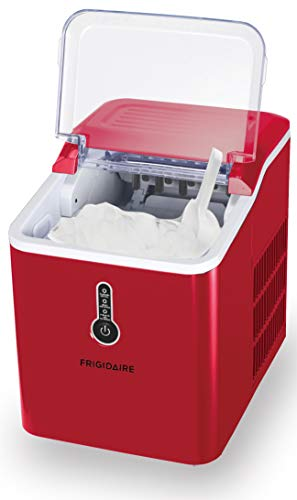 Igloo ICE108 Ice Maker