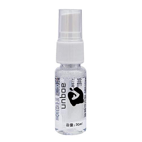 Belukies Anti Fog Spray/Gel/Esponja