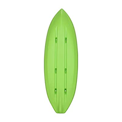 90243 Emotion Spitfire 8 Kayak by Lifetime Products Sporting Goods