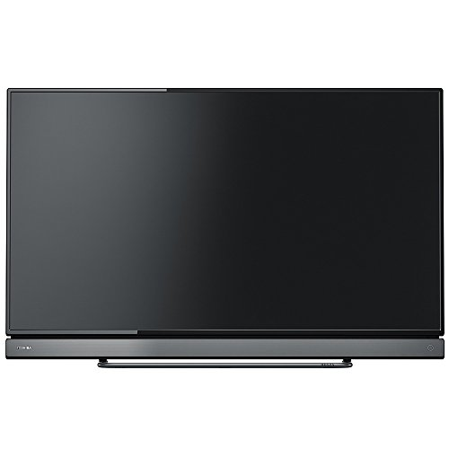 東芝 40V型フルハイビジョン液晶テレビ REGZA 40V30