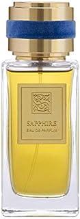 Signature Sapphire By Signature For Men - Eau De Parfum, 100 ml