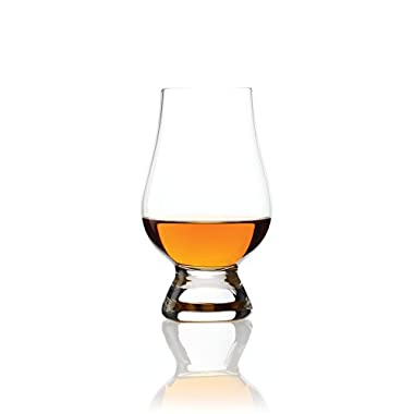 Stolzle Glencairn Whiskey Glass Boxed, Set of 4