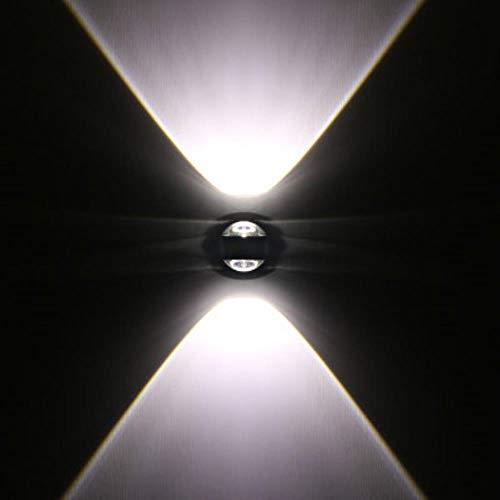 Geführte Innenhoteldekorationslichtwohnzimmerschlafzimmer-Nachtfernsehhintergrund-Bildlampen