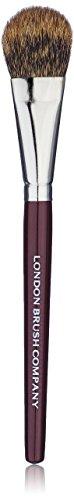 London cepillo Company Classic Collection Batidora de Luxe Blush