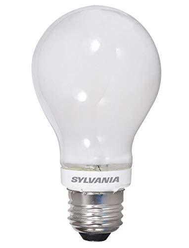 La Mejor Selección de Sylvania focos de esta semana. 7