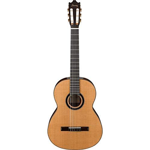 Ibanez GA15-NT - Guitarra clásica