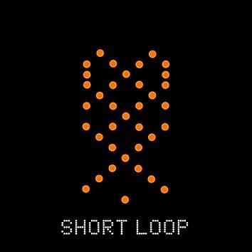 Short Loop